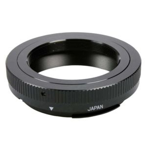 Dorr T2 Canon EOS Fit Mount