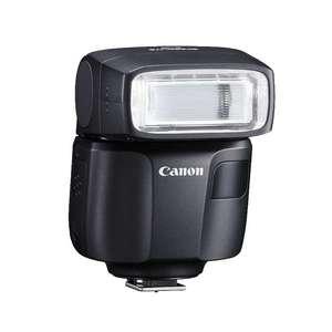 Canon Speedlite EL-100 Camera Flashgun