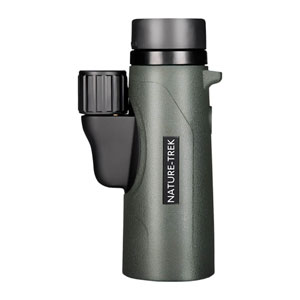 Hawke NatureTrek 8x42 Monocular Watertight Weighs 315g