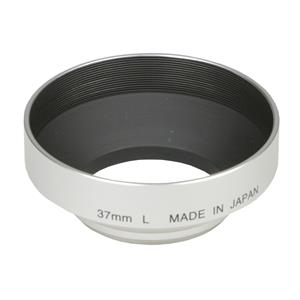 Dorr 37mm Universal Metal Lens Hood