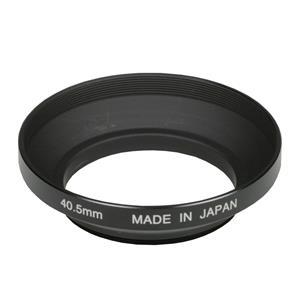 Dorr 40.5mm Universal Metal Lens Hood