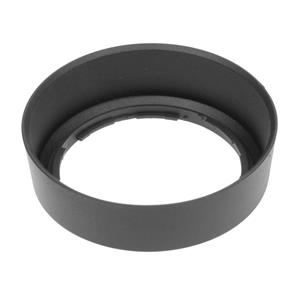 Dorr Replacement Lens Hood for Nikon HB-46