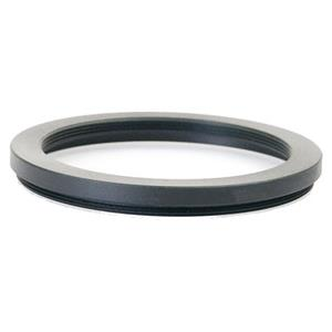 Dorr Stepping Ring 55-52mm Step Down