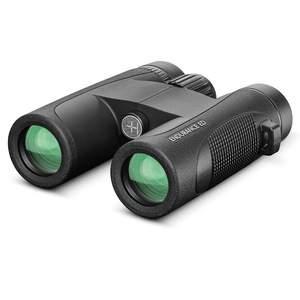 Hawke 8x32 Endurance ED Black Binoculars