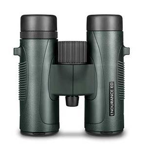 Hawke 8x32 Endurance ED Green Binoculars