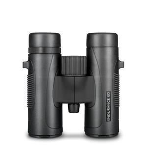 Hawke 10x32 Endurance ED Black Binoculars