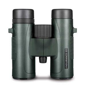 Hawke 10x32 Endurance ED Green Binoculars