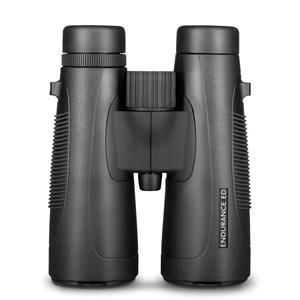 Hawke Endurance ED 10X50 Black Binoculars | 10X Magnification | 794g Weight