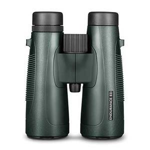 Hawke 10x50 Endurance ED Green Binoculars
