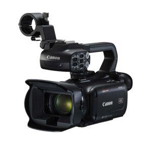 Canon XA40 Professional 4K Camcorder