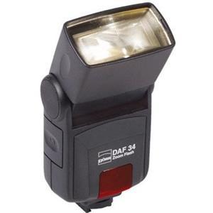 Dorr DAF-34 Zoom Flash Unit for Canon