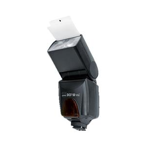 Dorr DCF 50 Wi Digital Power Zoom Flash Unit for Sony