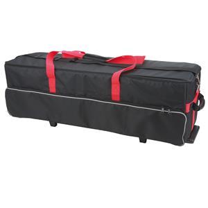 Dorr Trolley Carry Case for Studio Kit DE 500