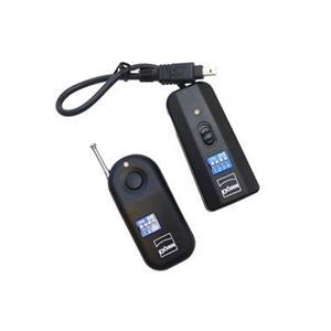 Dorr 16C Camera Wireless Remote Control - Nikon 30