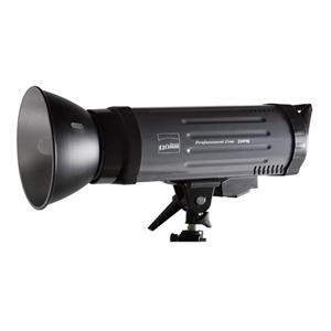 Dorr DPS-601 Studio Professional Line Flash Head 600Ws