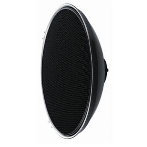 Dorr SLBL Soft Reflector Beauty Dish