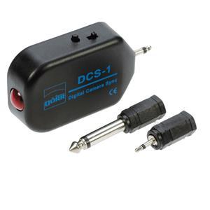 Dorr Photo Sensor DSC-1