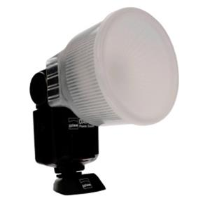Dorr SLR Soft Diffuser Pro-1 62x36mm For Nikon