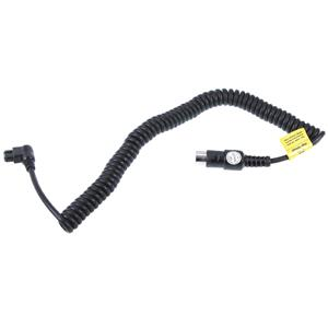 Dorr HC4500 1.4m Power Pack Cable for Canon