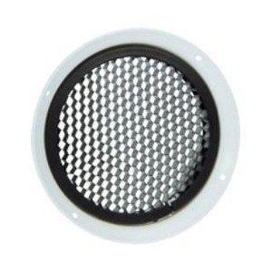 GoFlash Honeycomb Light Modifier