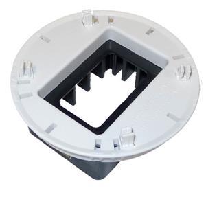 GoFlash Adapter 5 For Vivitar 285HV