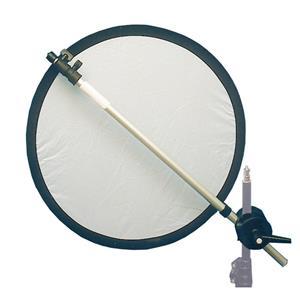 Dorr RBH-2566 Reflector Holder