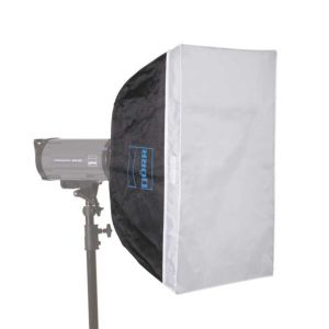 Dorr 50 x 70cm Rectangular Softbox