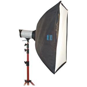 Dorr Studio 75x150cm Softbox