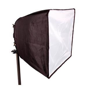 Dorr SB9090 Softbox For DE and DPS Lights 372479