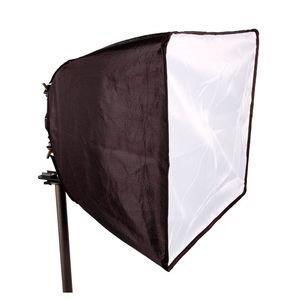 Dorr UR-60T Translucent Reflective Umbrella