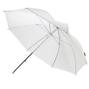Dorr RS-84 Diffuser Reflector Umbrella