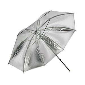 Dorr RS-84 Silver Reflector Umbrella