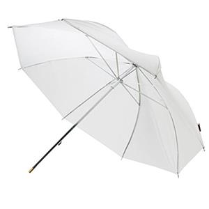 Dorr RS-112 Diffuser Reflector Umbrella