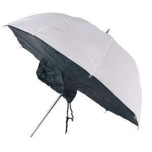 Dorr Universal Octagon Softbox Umbrella 82cm