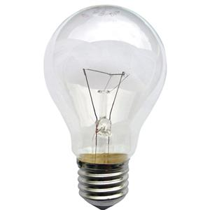 Dorr Bulb for Modelling Lights DS100M DS100B and DS150B