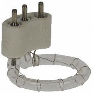 Dorr Flash Tube for DE250 - Plug In type