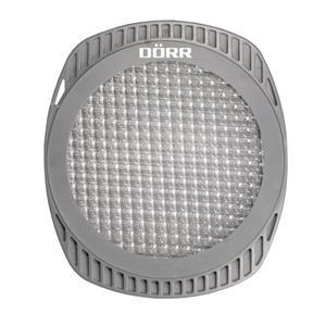 Dorr Lens White Balance Disk