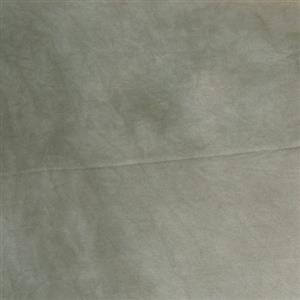 Dorr Batik Smoke Grey Textile Backdrop 270x700cm