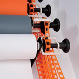 Dorr Backdrop Elevating System For upto 3 Background Rolls