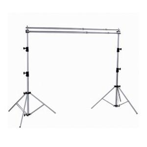 Dorr B8210 E2 Backdrop Stand