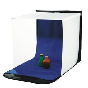 Dorr PBF-45 Photo Box 45x45cm