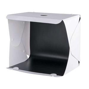 Dorr Photo Light Box LED for Product Photography ML-4030 Maxi