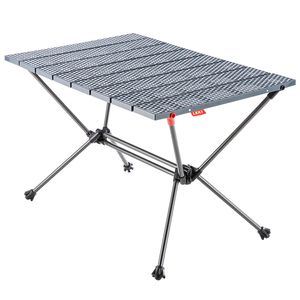Leki XS Lite Foldable Outdoor Table