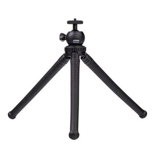 Dorr FB-2830 Flex Bowl Table Pod - Black