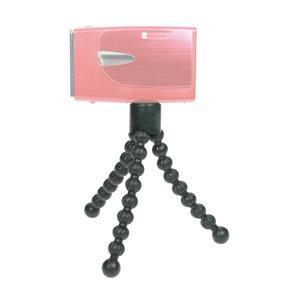 Dorr Triflex Mini Tripod