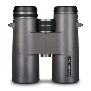 Hawke 8x42 Frontier ED X Grey Binoculars