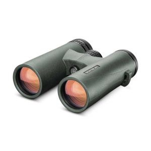 Hawke 10x42 Frontier APO Green Binoculars | 10X Magnification | Fully Multicoated | Waterproof