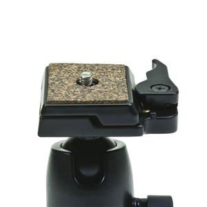 Dorr Quick Release Plate for DB-30 Ball Head