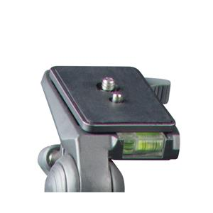 Dorr Quick Release Plate for Cybrit Maxi 3-TW