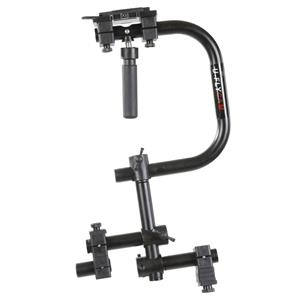 Flycam Video and Camera Holder/Stabilizer
